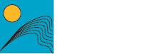 logo de LST
