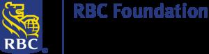 RBCFND_LogoDes_H_rgbPE