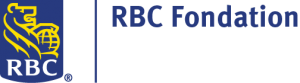 RBCFND_LogoDes_H_rgbPF