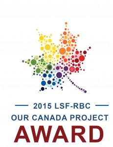 lsf_rbc_ourcanadaproject_awardlogo