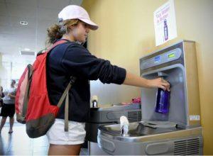 hydration station2