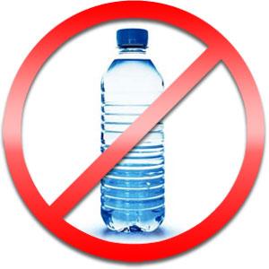 water-bottle-ban