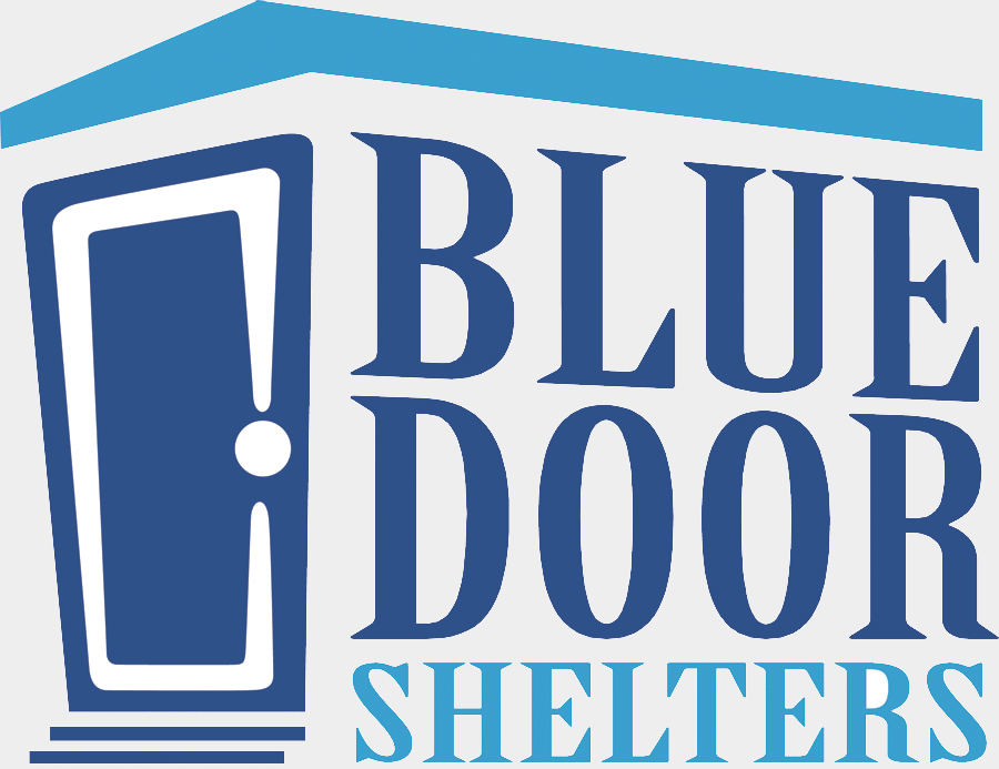 Helping the Blue Door Shelter  sc 1 st  Our Canada Project & Helping the Blue Door Shelter | Our Canada Project