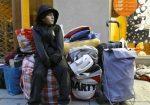 homeless_student