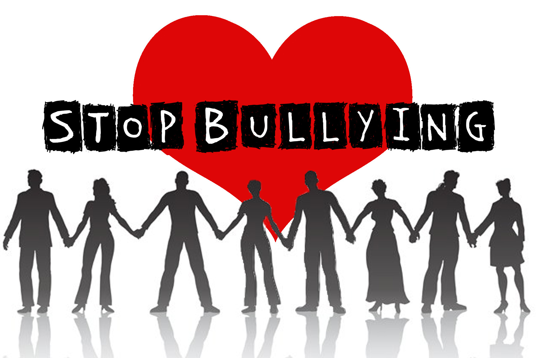 Exceptionnel Stop Bullying Now Project | Our Canada Project WH75